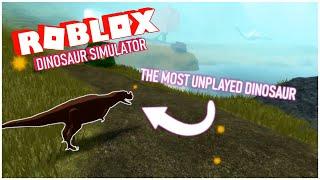 Nightbringer Roblox Dinosaur Simulator Roblox Dinosaur Simulator New Kronosaurus Quick Video