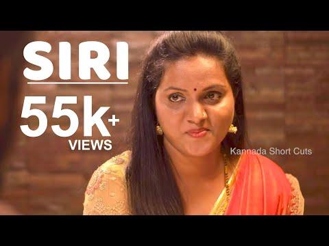 Xxx Mp4 Siri New Kannada Short Film 2018 3gp Sex