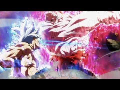 Dragon Ball Super Episode 130 Live Stream Discussion