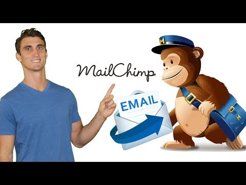 How to Create a Successful Email Campaign In Mailchimp