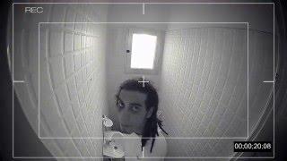 Mr Mostafa Feat Fhenix - O7kmou La7yout (official Music Video)