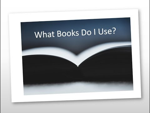 How to Choose Books for Speech Therapy
