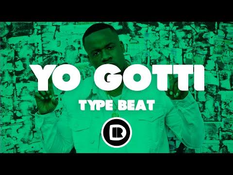 Yo Gotti Type Beat |
