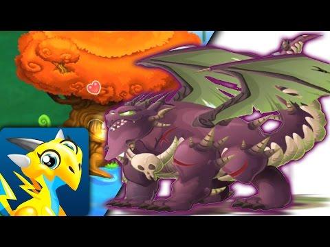 How to breed Nirobi Dragon 100% Real! Dragon City Mobile! [New 2015]