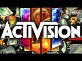 Activision Is Getting Blasted By Fans & Media.. Black Ops 4 Dlc Backlash Gaining Lots Of Momentum mp3