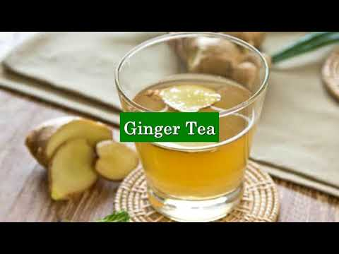 Cold and Cough in Pregnancy - Home Remedies ! Get Well Quicly | Ango