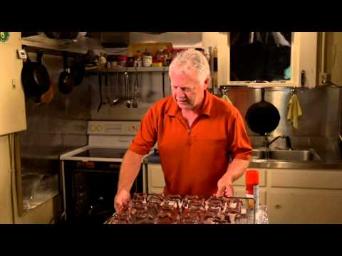 How to Make Jerky in Your Oven