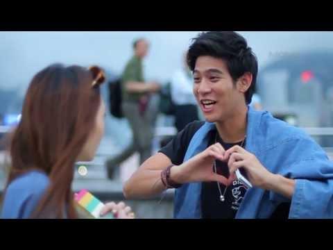 Seek True Love? Watch This. [FULL HD]