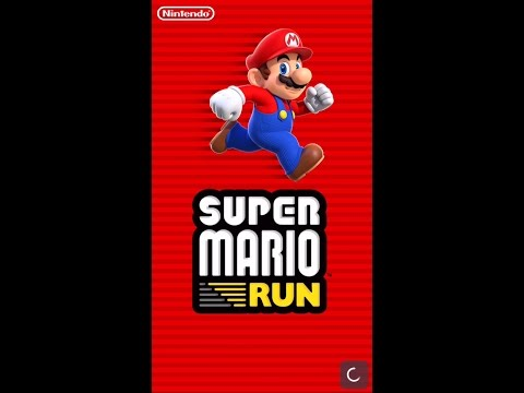 How to Fix Can't play/bypass jailbreak detection in Super Mario Run iOS 8/9/10 iPhone iPod iPad