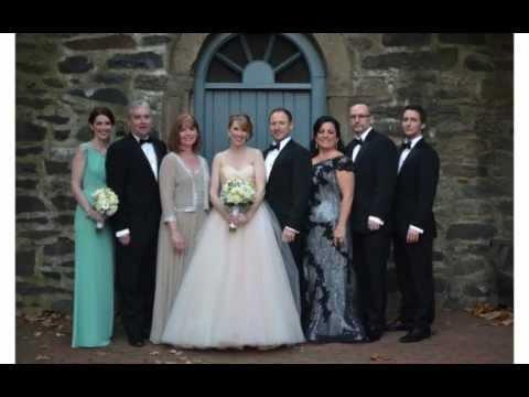 Renaissance Hotel,  Arlington, Virginia Wedding