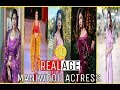 Download  REAL AGE OF TOP 20 MANIWOOD ACTRESS MP3,3GP,MP4