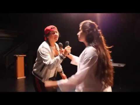 High School Musical - Dreams do come true