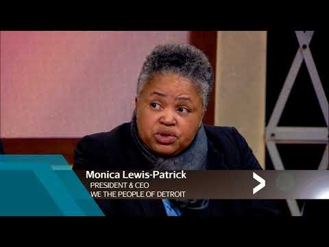 Dream Detroit | American Black Journal Clip