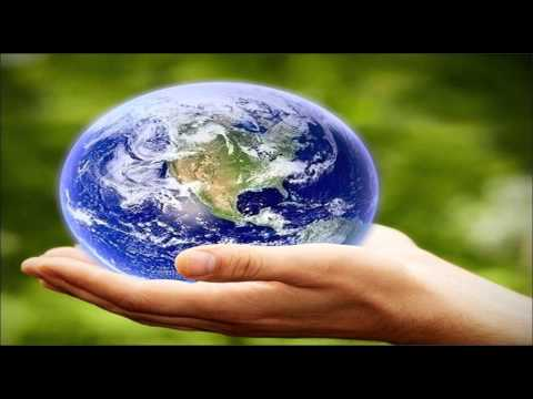 Speech on earth's day | Essay to save Mother Earth | Save Earth, Save Life essay
