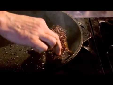 Cookalong Live   How To Cook A Steak   Gordon Ramsay on Channel 4   YouTube