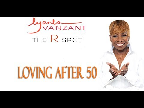 Loving After 50 - The R SPOT - Season 3 Episode 6