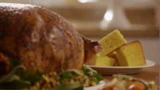 How To Make The Best Turkey Brine