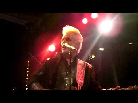 Dale Watson & His Lonestars - I Hate To Drink Alone