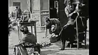 STORIA DEL NOVECENTO 01 1900 - 1915 il nuovo secolo