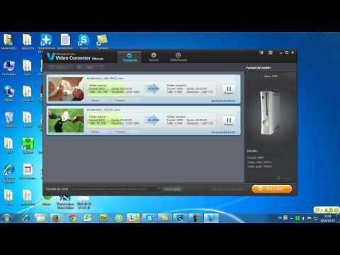 http://www.wondershare.fr/convert-video-audio/lire-mkv-sur-xbox360.html