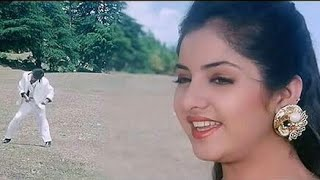 Tere Naam Humne Kiya Hai || whatsApp || status || Divya Bharti