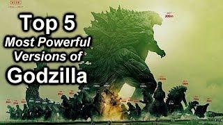 Godzilla King of the Monsters Rotten Tomatoes Score