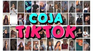 COJA - TikTok (Official Video)