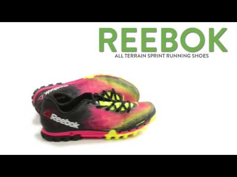 Reebok All Terrain Freedom SKU 8864978 - Reebok All Terrain Sprint ... a33ecf4046