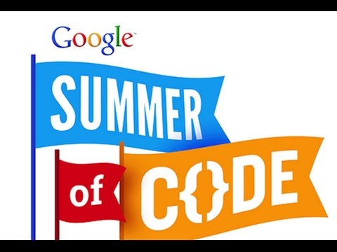 How to apply for google summer of code 2017