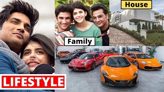 Sanjana Sanghi Lifestyle 2020, Boyfriend, Income, House, Cars, Family, Biography, Movies & Net Worth