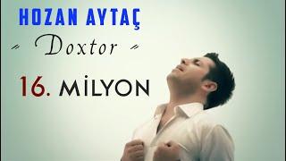 Hozan Aytaç -Doxtor 2015 yeni klip Doktor.!
