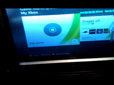 How to fix a scratched Xbox disc FREE!