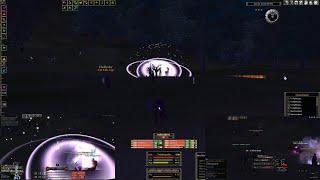 VENDETTA - [DAoC Phoenix Server] - Solo/Duo/Ganks and LoL Moments