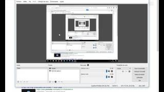 World editor calypso mapping play4hd world no1 video portal play4hd como usar world editor metin2 1 2 years ago gumiabroncs Images
