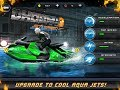 Dhoom3 Jet Speed Android Gameplay Trailer Hd