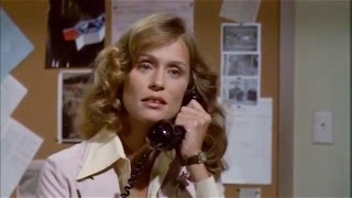 Download Someone's Watching Me - NBC TV Promo (1978) Video