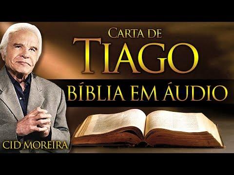 Xxx Mp4 A Bíblia Narrada Por Cid Moreira TIAGO Completo 3gp Sex