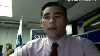 Dante Rivas Responde A La Pregunta: Cuándo Sale Nueva Gaceta Para Extranjeros Naturalizados