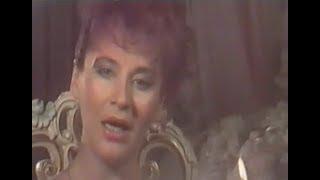 Zorica Brunclik - Svadba je - (Official Video 1991)