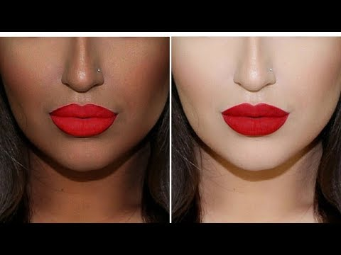 How To Get Fair & Glowing Skin In Just 7 Days | Magical Skin Lighening Home Remedy | 100% Effective
