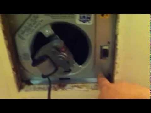 Upgrade Your Nutone Bath Fan