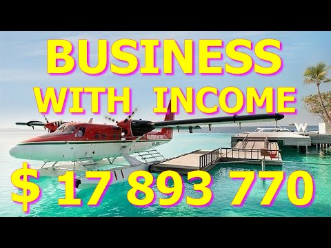Good franchise! Sale franchise Pokemon Go with income of $ 17 897 775