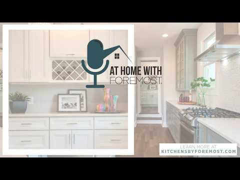 MASTERS OF FLIP RECAP | Week 3: A Fresh Traditional Kitchen Review