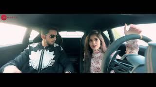 Tere Bin Kive    Mr Faisu & Jannat Zubair    Ramji Gulati    Zee Music Company