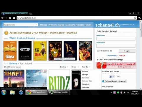 best free movies online all new no surveys best