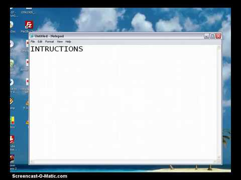 how to run cmd as admin in Windows XP