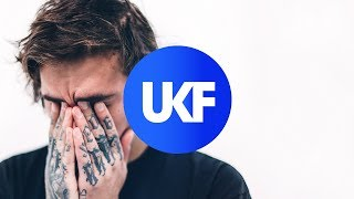 Getter - All Is Lost (ft. nothing,nowhere.)
