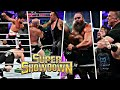 Super Showdown 7th June 2019 Highlights All Matches WWE SUPERSHOWDOWN