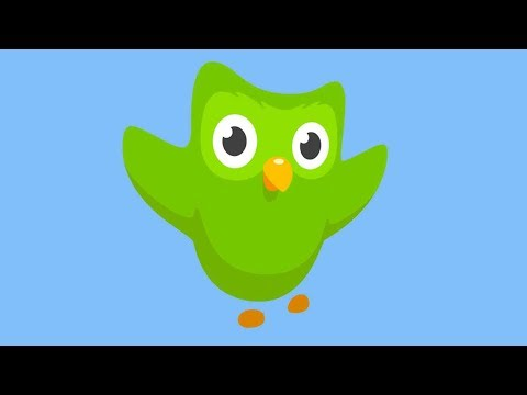 A Review on: Duolingo - The Free Language Learning App