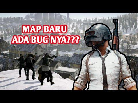 Xxx Mp4 Review Bug Map Vikendi Beta PUBG Mobile 3gp Sex